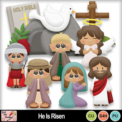 He_is_risen_preview