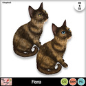 Fiona_preview_small