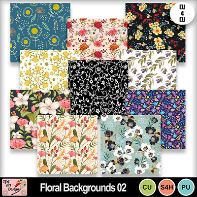 Floral_backgrounds_02_preview