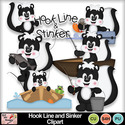 Hook_line_and_sinker_clipart_preview_small