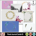 Floral_journal_cards_03_preview_small