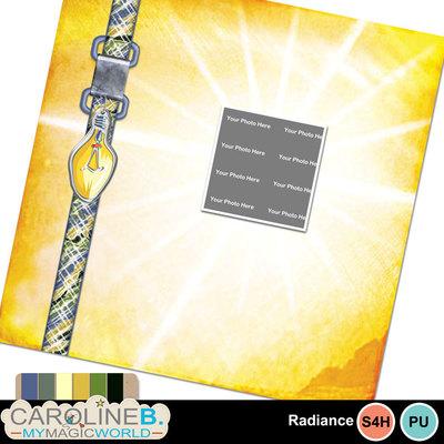 Radiance_qp01