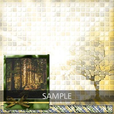 Radiance_12x12_album-004_copy