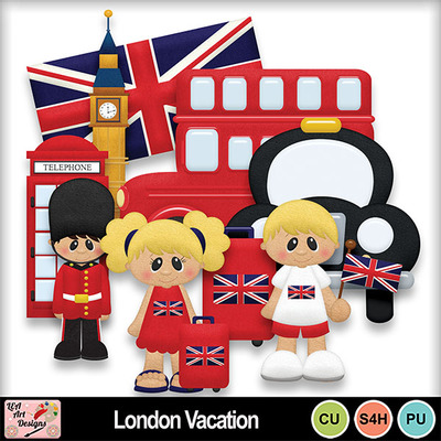 London_vacation_preview