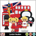 London_vacation_preview_small