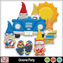Gnome_party_preview_small