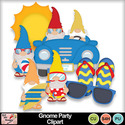 Gnome_party_clipart_preview_small