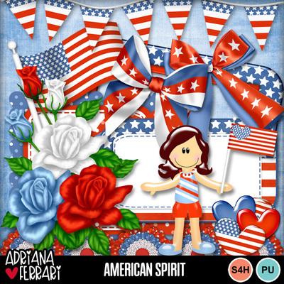 Prev-americanspirit-1