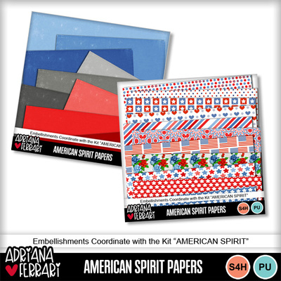 Prev-americanspirit-__papers