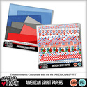Prev-americanspirit-__papers_small