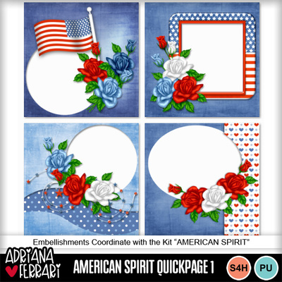 Prev-americanspirit_quickpage-1-1