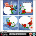 Prev-americanspirit_quickpage-1-1_small