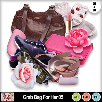 Grab_bag_for_her_05_preview