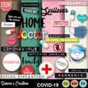 Covid-19_small