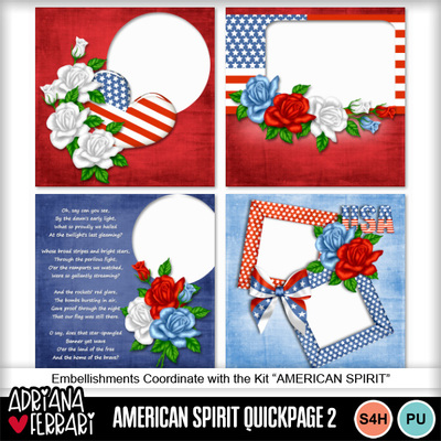 Prev-americanspirit_quickpage-2-1