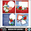 Prev-americanspirit_quickpage-2-1_small