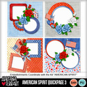 Prev-americanspirit_quickpage-3-1_small