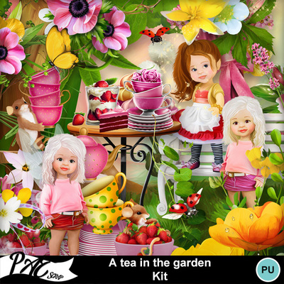 Patsscrap_a_tea_in_the_garden_pv_kit