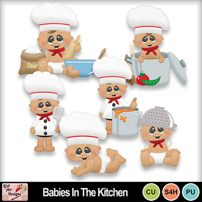 Babies_in_the_kitchen_preview