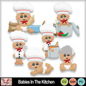 Babies_in_the_kitchen_preview_small