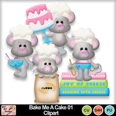 Bake_me_a_cake_01_clipart_preview
