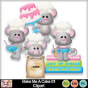 Bake_me_a_cake_01_clipart_preview_small