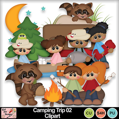 Camping_trip_02_clipart_preview