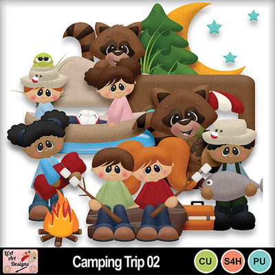 Camping_trip02_preview