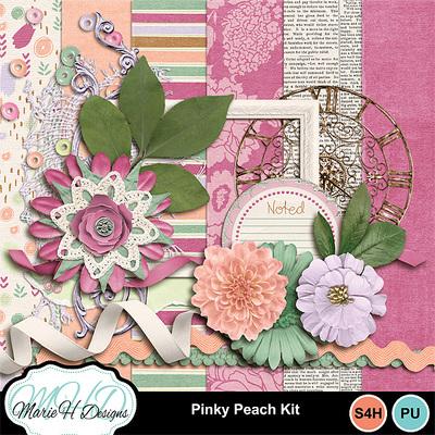 Pinky_peach_01