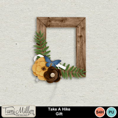 Tmd_takeahike_newslettergift