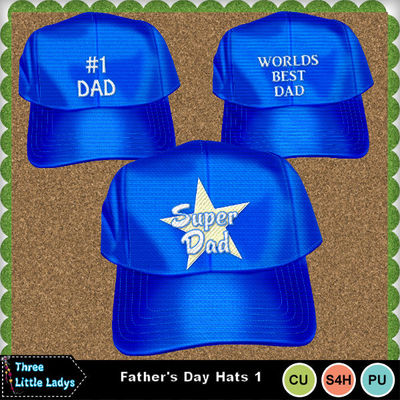 Father_s_day_hats_1-tll