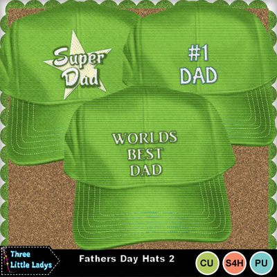 Father_s_day_hats_2c-tll