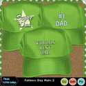 Father_s_day_hats_2c-tll_small