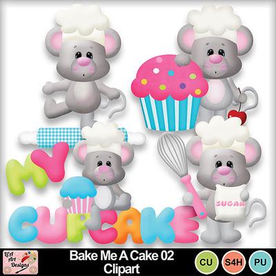 Bake_me_a_cake_02_clipart_preview