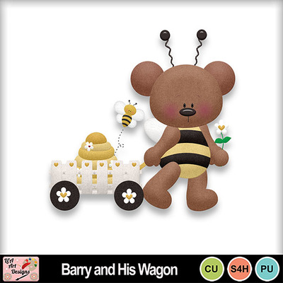 Barry_and_his_wagon_preview