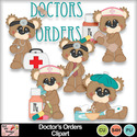 Doctor_s_orders_clipart_preview_small