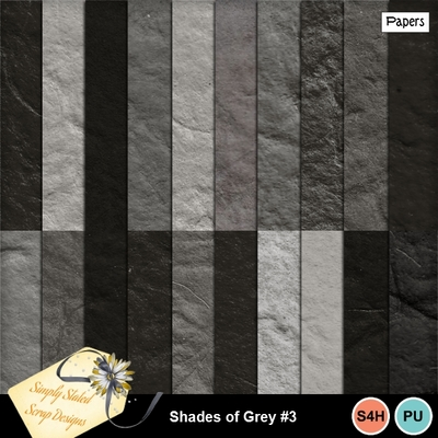 Grey_pp_3