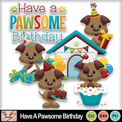 Have_a_pawsome_birthday_preview