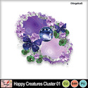 Happy_creatures_cluster_01_preview_small