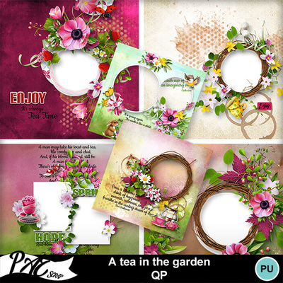 Patsscrap_a_tea_in_the_garden_pv_qp