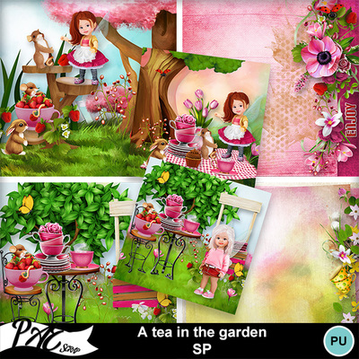 Patsscrap_a_tea_in_the_garden_pv_sp