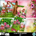 Patsscrap_a_tea_in_the_garden_pv_sp_small