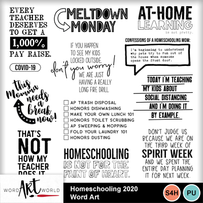 Homeschooling_2020_word_art