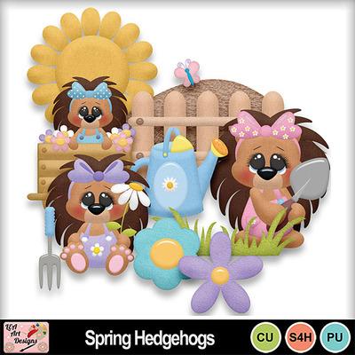 Spring_hedgehogs_preview