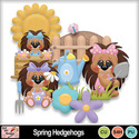 Spring_hedgehogs_preview_small
