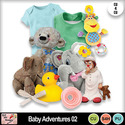 Baby_adventures_02_preview_small