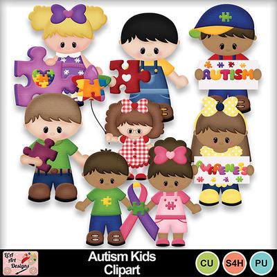 Autism_kids_clipart_preview