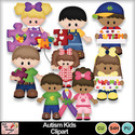 Autism_kids_clipart_preview_small