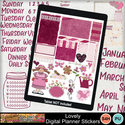 Lai_lovely_stickers_small