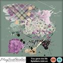 Ms2ygml-splat_small